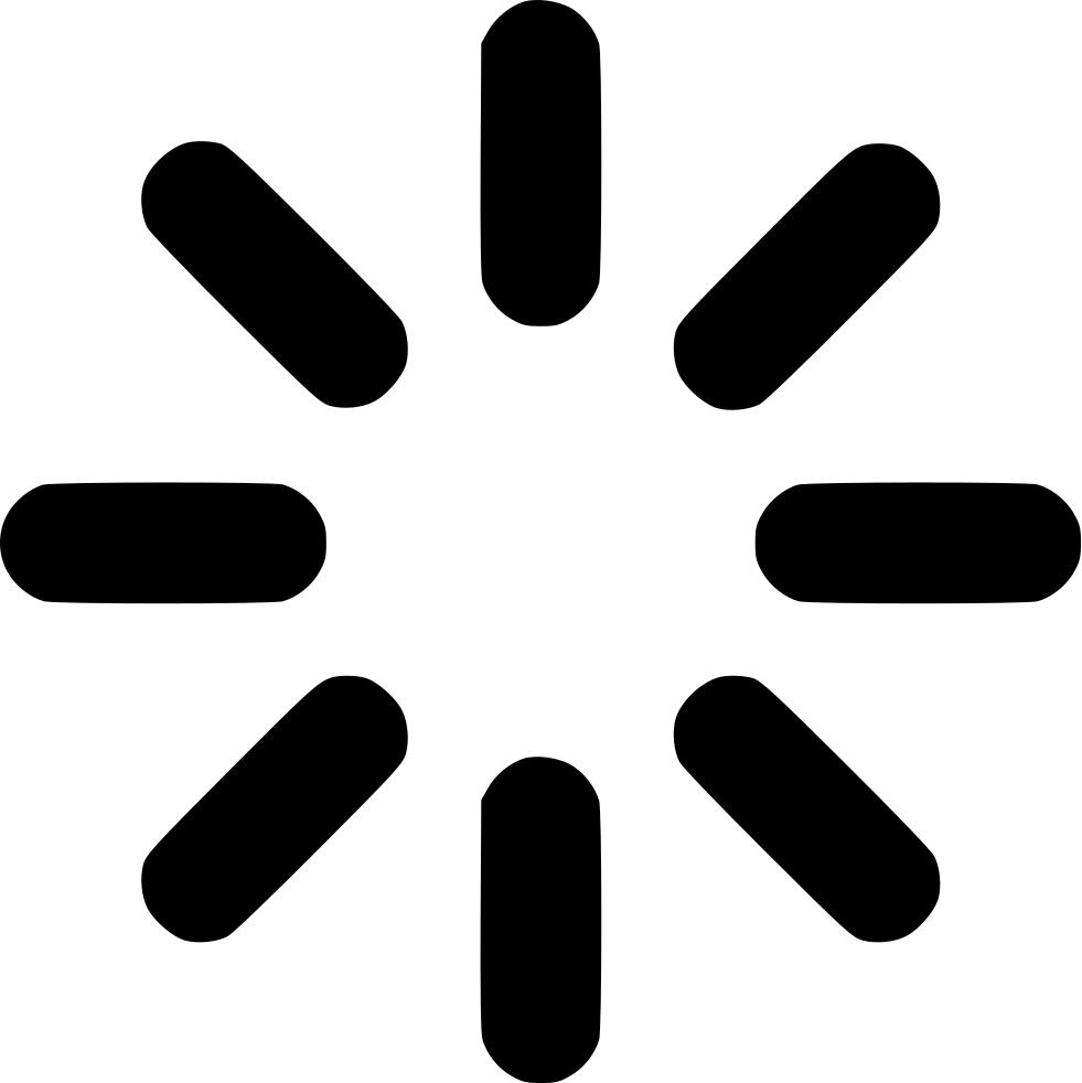 Preload Icon